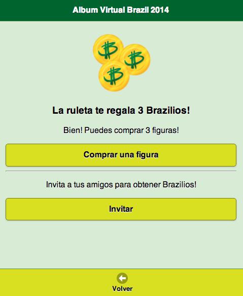 Brazilios
