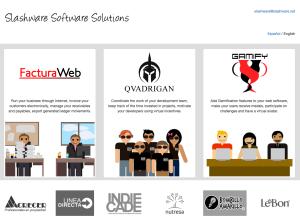 Slashware.co
