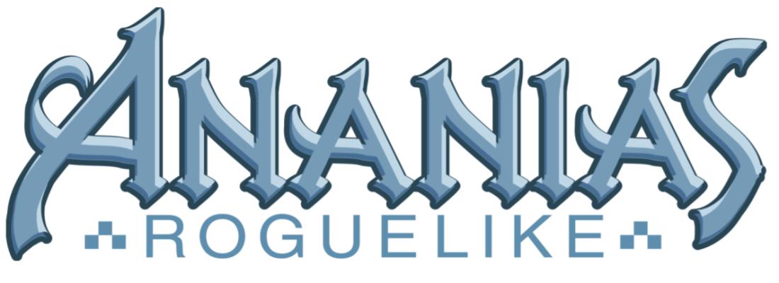 Ananias Logo