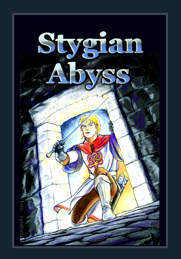 stygianSmall