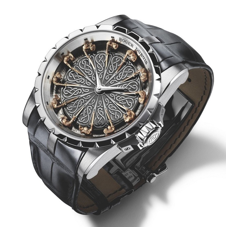Roger-Dubuis-Knights-of-the-Round-Table-ii-10