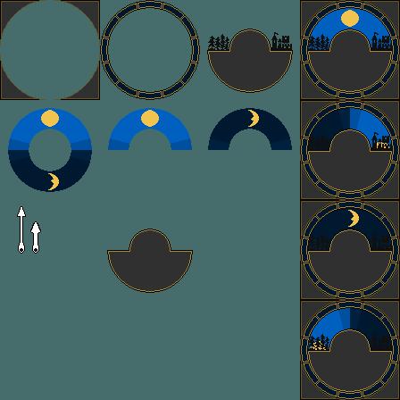 Denzi150913-4