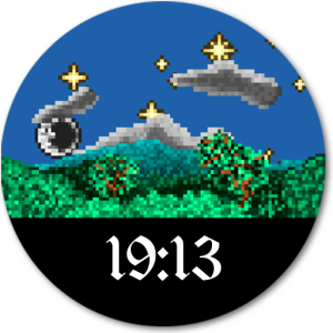 pixelworld3