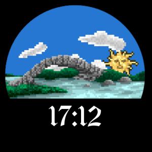 pixelworldicon2