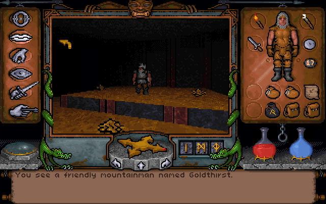 UltimaUnderworldScreen3