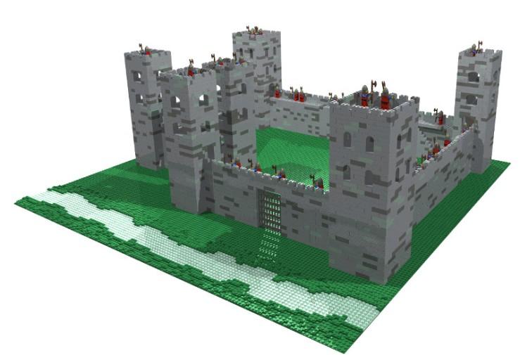 castle3