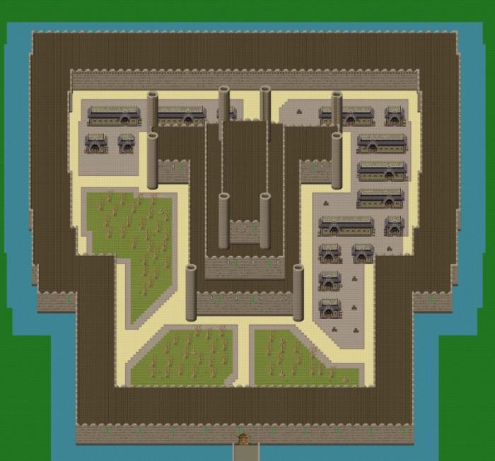 castle5