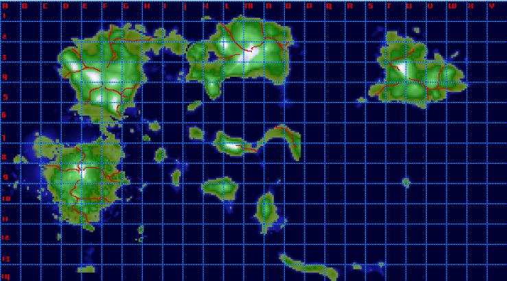grid-terrain-rivers-2x