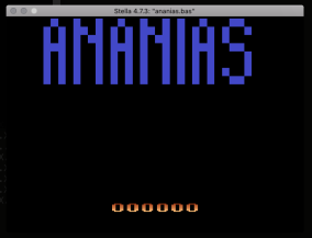 ananias2600