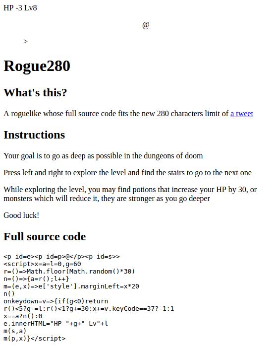 rogue280.png