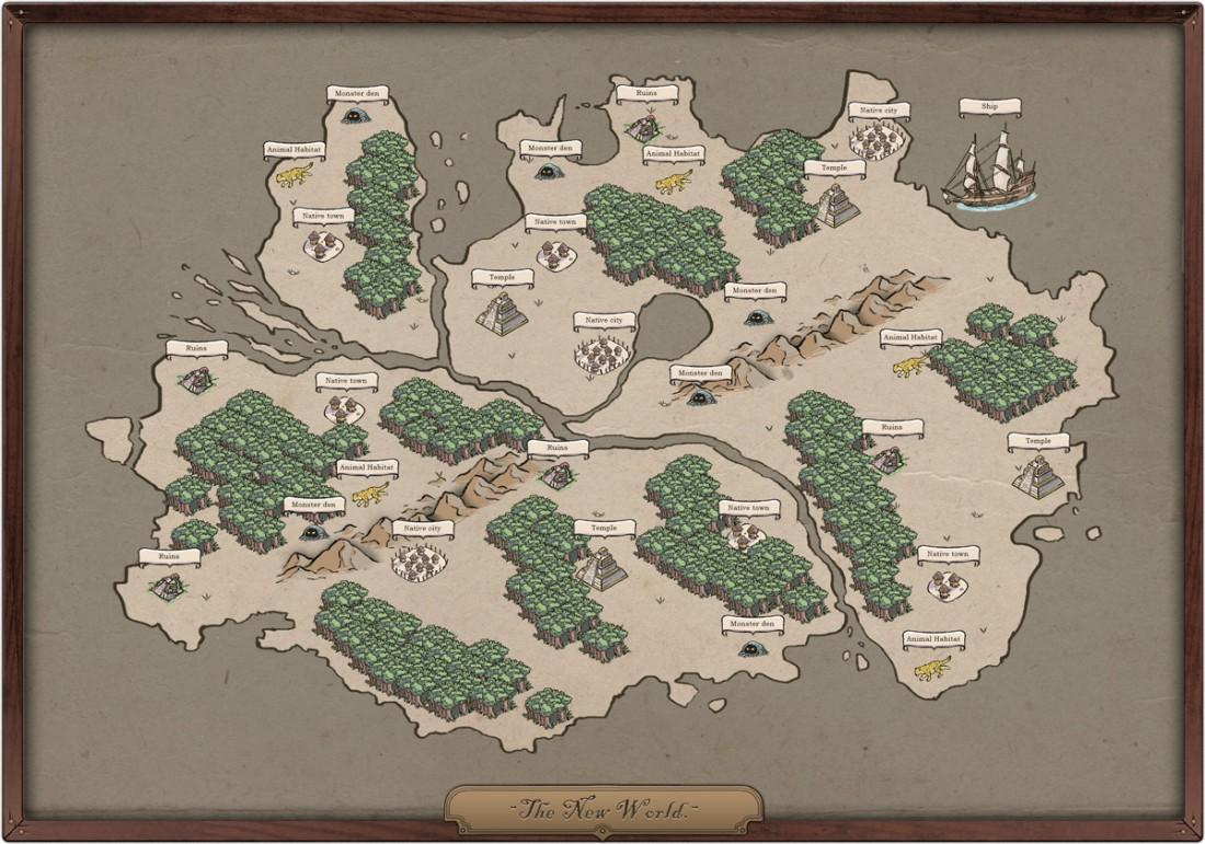 mapConcept